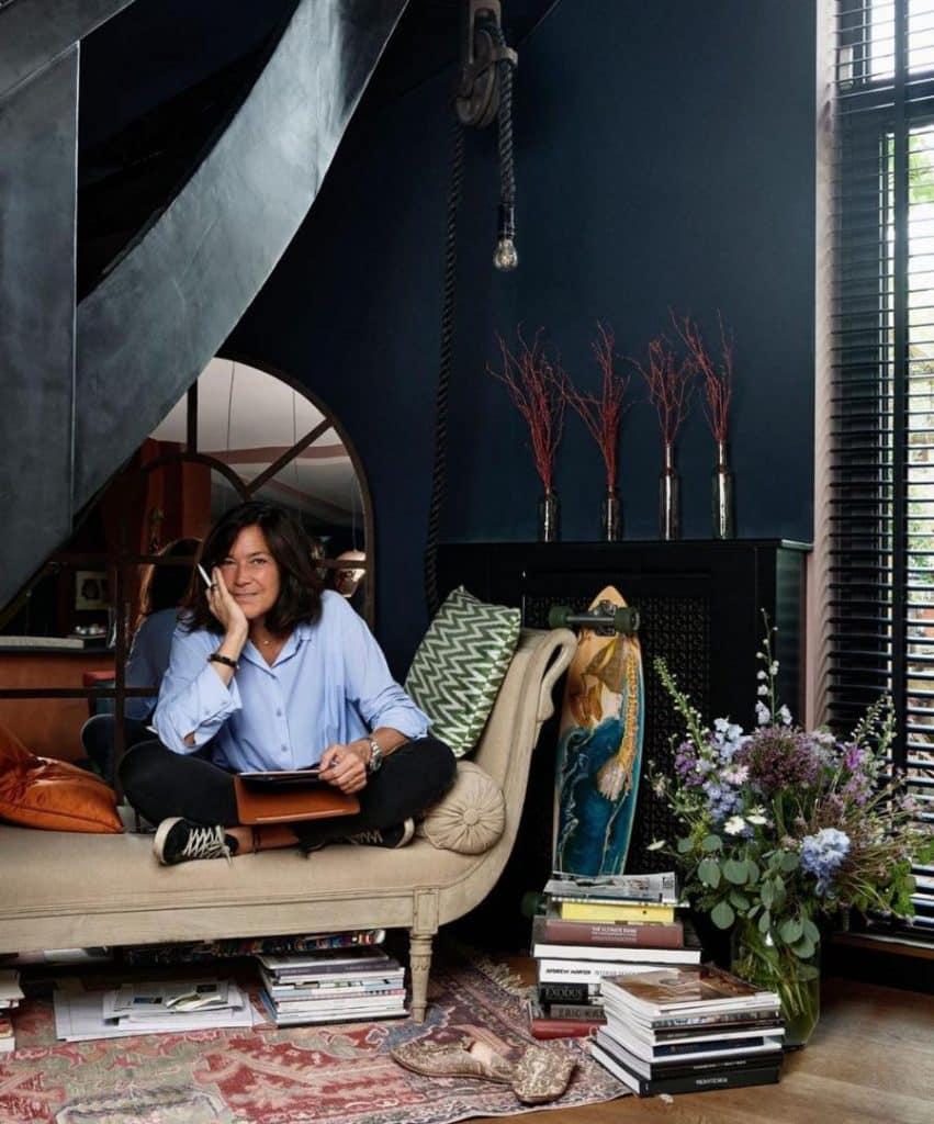 Patricia Cheung