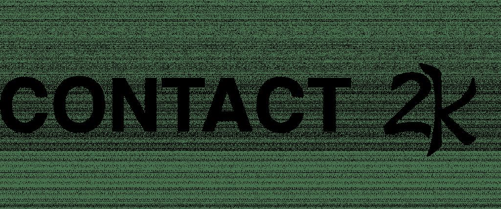contact 2k pagekopie